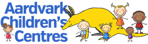 Aardvark Children's Centres