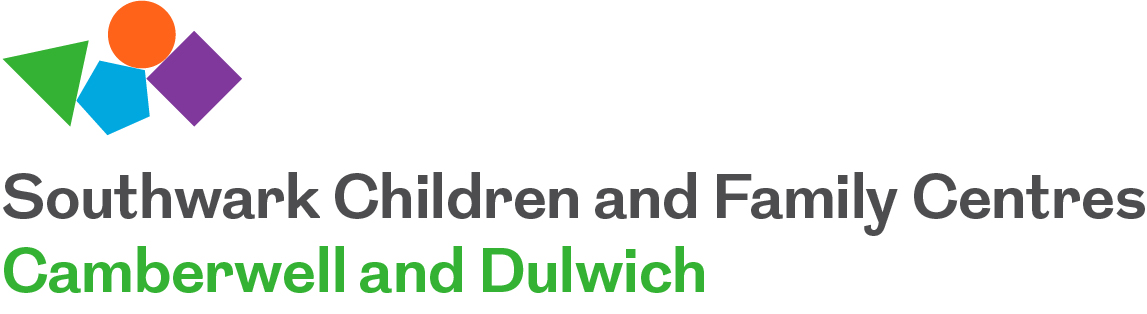 Camberwell & Dulwich Children and Family Centres