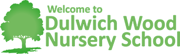 Dulwich Wood Nursery