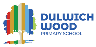 Dulwich Wood Primary School