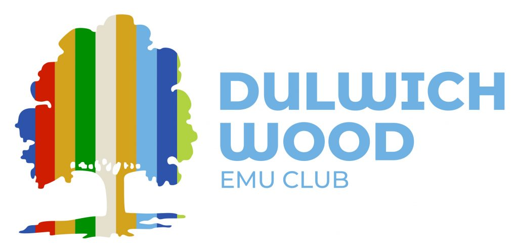 Dulwich Wood Emu Club