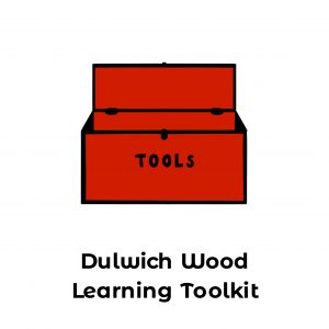 Dulwich Wood Learning Toolkit