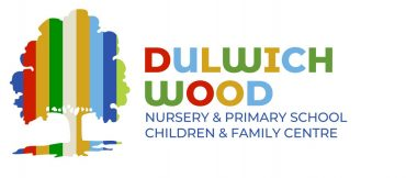 Dulwich Wood Federation